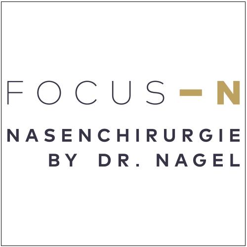 Focus-N Nasenschirurgie Augsburg