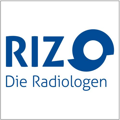 Radiologie im Zentrum Augsburg