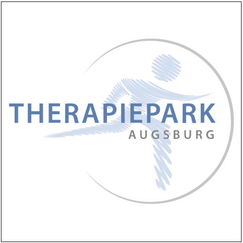 therapiepark-augsburg